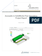 Flow Simulation Report.pdf