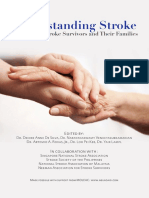 Understanding_Stroke_-_Guide_for_Stroke_Survivors.pdf