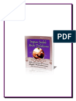 1.E-book Utama - New Version