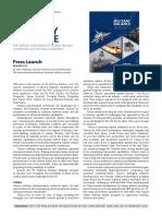 The Military Balance 2018 Press Statement