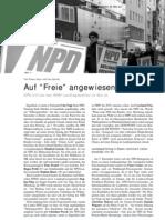 NPD-NRW