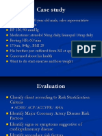 20070929_practicum III by Dr. Tc Leung (1)
