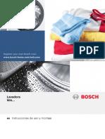 Rentadora Bosch WAQ28468ES Manual.pdf