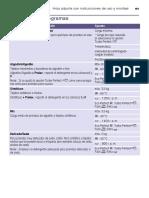 Rentadora Bosch WAQ28468ES.pdf