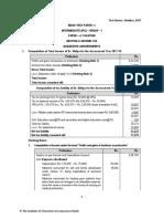txmk17ar.pdf