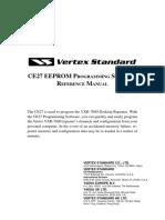 vertex-ce27.pdf
