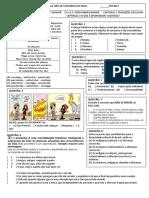 AVALIAÇÕES-SETEMBRO.docx