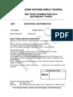 Sec_3_MYE_2014_A_Math (1)