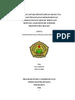 01-gdl-enysusilow-1423-1-enysusi-).pdf