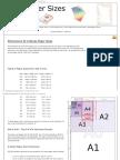 Dimensions+Of+A+Paper+Sizes+-+A0,+A1,+A2,+A3,+A4,+A5,+A6,+A7,+A8,+A9,+A10+-+.pdf