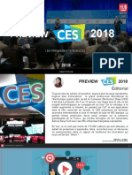 ces preview hub institut.pdf