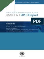 13-85418_Report_2013_Annex_A.pdf
