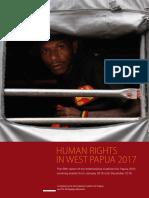HumanRightsPapua2017-ICP.pdf