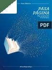 Guia Didáctica de la exposición en la BNE 'Pasa página'