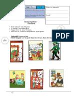 2016_lectura subiecte clasa pregatitoare varianta I.pdf
