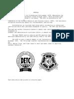 EN0158 (UTILITIES I).pdf