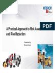 Machine_Safety_Risk Assessment_SafetyII.pdf