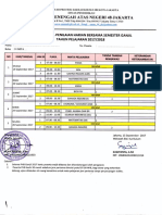 10-MIPA-3.pdf