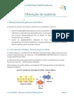 2. Obtenção de matéria pelos seres autotróficos.pdf