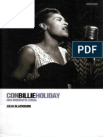 Blackburn Julia - Con Billie Holiday.epub