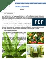 Sistemul imunitar.pdf