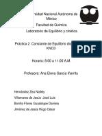 Practica 2. Disolución Del KNO3 1.Docx FINAL