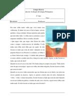 oriana.pdf