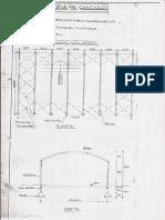 Ejemplo Estructura Hierros Redondos - Comesaña.pdf