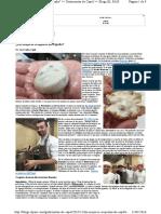 Blogs.elpais.com Gastronotas-De-capel 2015 11 Las-mejore