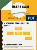 5 langkah awal haccp.pptx