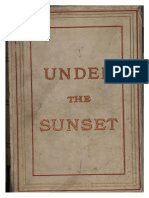 Bram Stocker - Under the Sunset.pdf