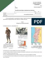 4a_teste_6ano.pdf