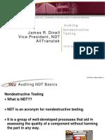 Audit-NDT-Basics.pdf
