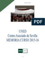 Memoria Curso 2015_16
