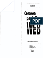 Teorie privind crearea paginilor web.pdf