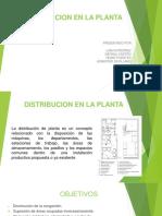 exposicion-distribucion-en-la-planta.pptx