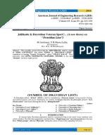 Jallikattu & Tamil culture.pdf