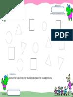 - shapes.pdf