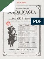 Borda D'Água 2018.pdf
