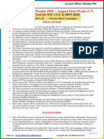 Current Affairs Weekly Pocket PDF 2017  - August(1-7)by AffairsCloud_2.pdf
