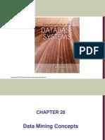 28_datamining