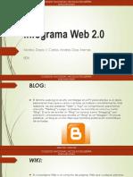Info Grama