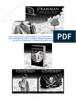 The Strawman Story