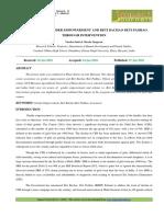 27. Hum-Awareness on Gender Empowerment and Beti Bachao Beti Padhao Through