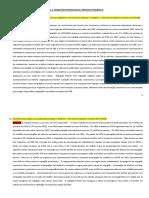 RESPOSTAS MIGRAÇÕES FINAL.docx