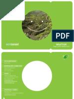 ECOISRAEL.pdf