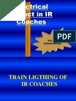 Elect Aspect Coaches
