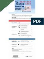 Carta por Pontos [66738067].pdf