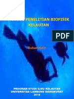 metode-PENELITIAN IKL-1.ppt