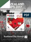 334039989-ACS-NZ-Stamps-2017.pdf